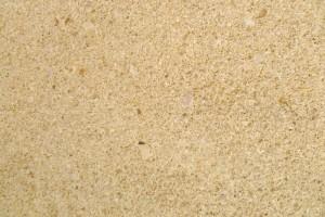 Песчаник Альбамиэль