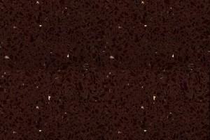 Starlight Brown